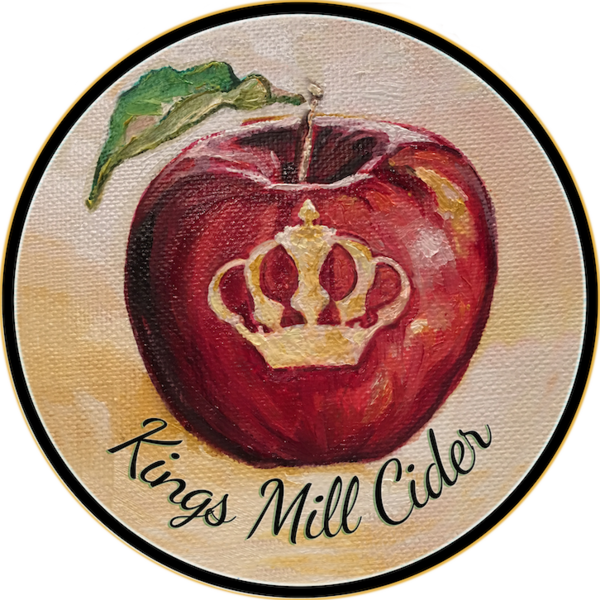 Kings Mill Cider Inc.