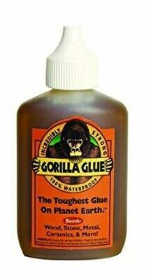 Gorilla Glue Original 2oz.