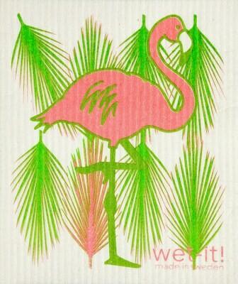Flamingo Wet-it