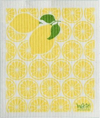 Lemons Wet-it