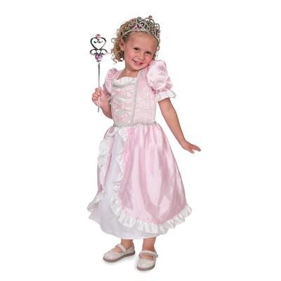 Princess Role Play Set