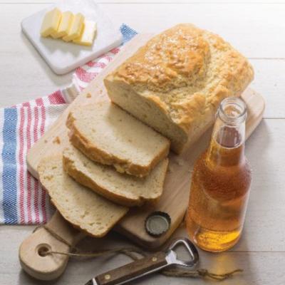 American Beer Bread
