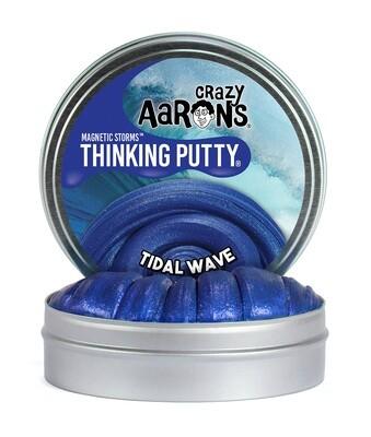 Tidal Wave Magnetic 4