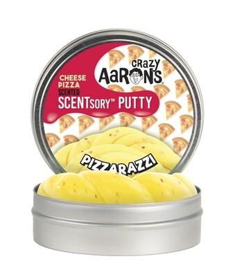 Pizzarazzi Thinking Putty