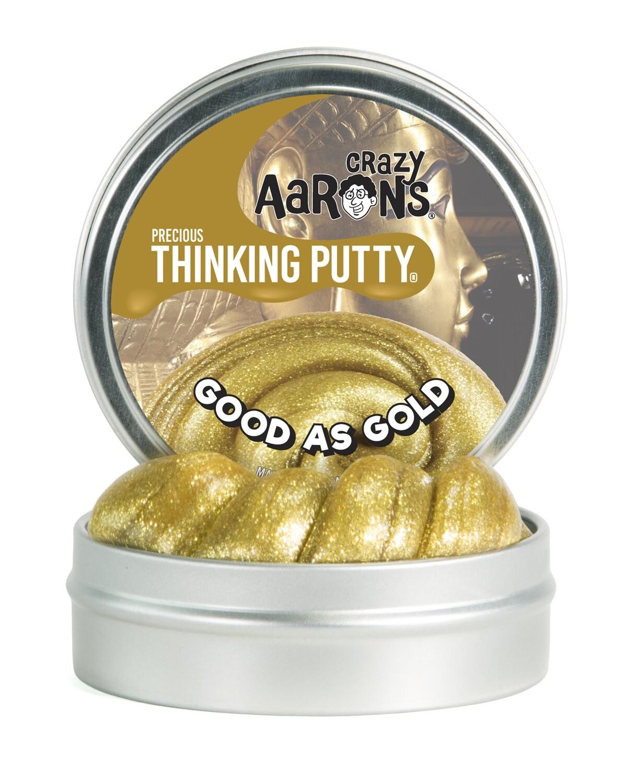 Good as Gold Precious Metals