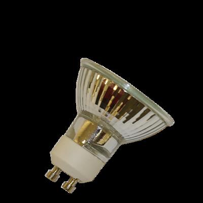 Illumination/Lamp Replacement Bulb