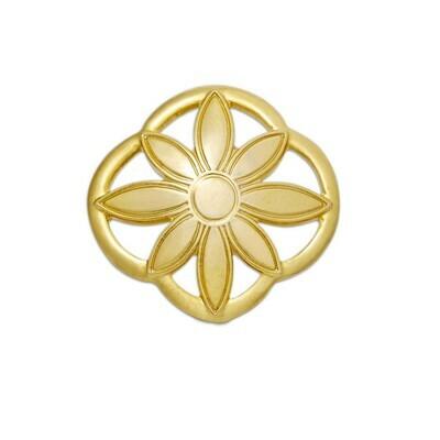 Daisy GS Membership Pin