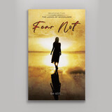 Fear Not - Book Image