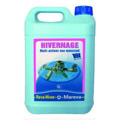 REVA - Hiver - 5 L