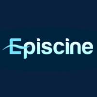 E-Piscine