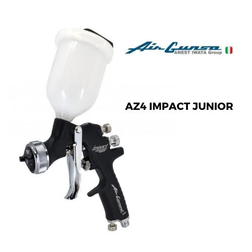 AIRGUNSA AZ4 IMPACT JUNIOR