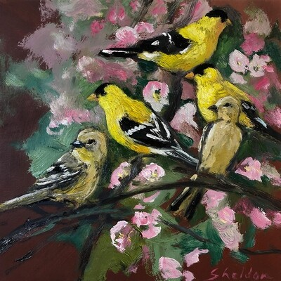 Goldfinch Group