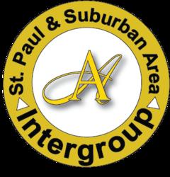 St. Paul Intergroup