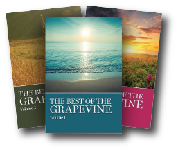 Best of the Grapevine
