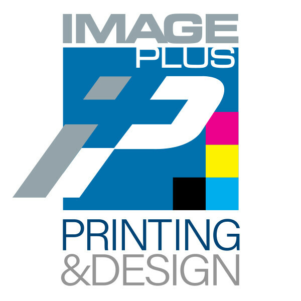 Image Plus Printing & Design