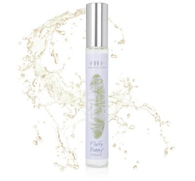 FHF Fluffy Bunny Perfume