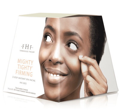 FHF Mighty Tighty Gift Box