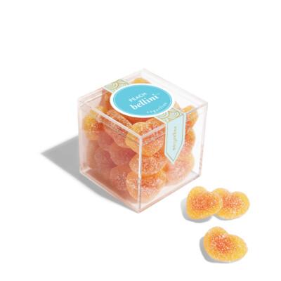 Sugarfina Peach Bellini