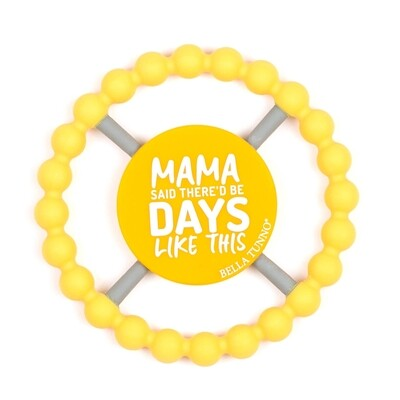 Bella Tunno Mama Days Teether