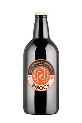 Bibock - 75cl