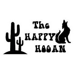 The Happy Hogan