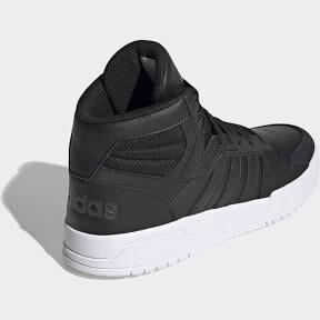 Adidas Entrap Mid Black