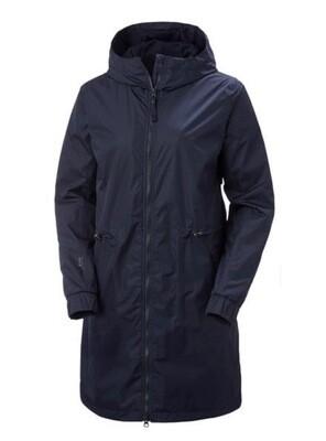 Helly Hansen Iona Jacket Waterproof Navy