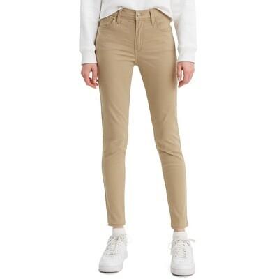 Levi's 720 HW Skinny Pant True Chino