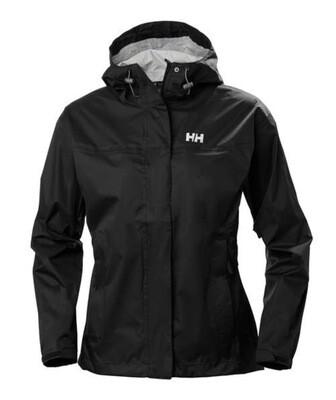 Helly Hansen Loke Jacket Waterproof Black
