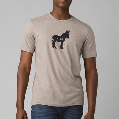 Prana Wise Ass Journeyman Shirt