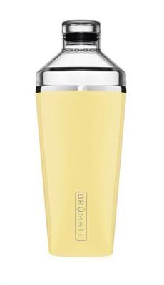 Brumate Shaker Pint Daisy 20oz.