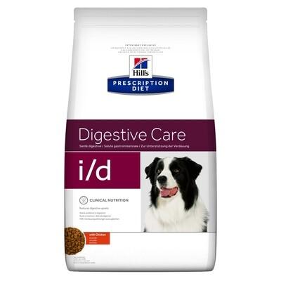 Hill´s  Prescription Diet i/d Digestive Care para perro