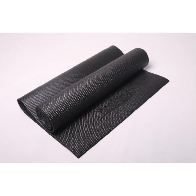 Yogamat XL