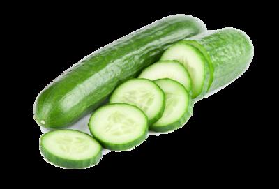 Heirloom Boston Cucumber- Individual Seed Pack