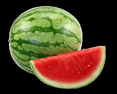 Heirloom Sugar Baby Watermelon - Individual Seed Pack