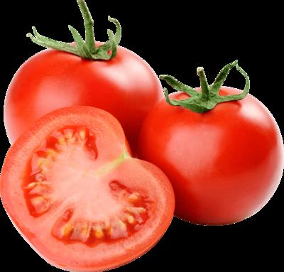 Heirloom Beefsteak Tomato - Individual Seed Pack