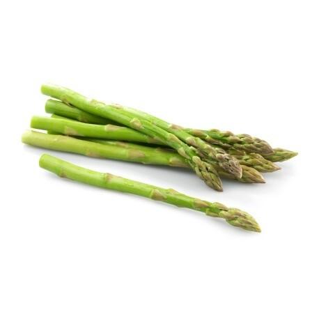 Heirloom Mary Washington Asparagus - Individual Seed Pack