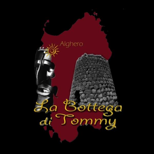 La Bottega Di Tommy
