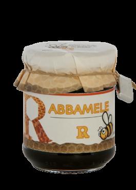 Abbamele