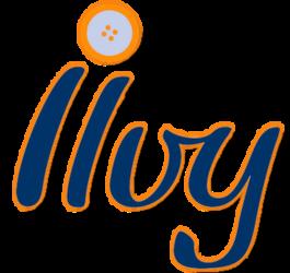 Webshop ILVY