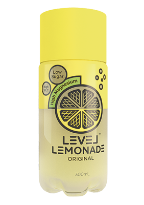 Lemonade Original 24 Pack