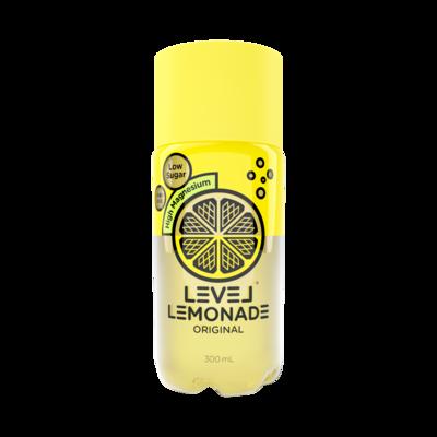 Lemonade Original 6 Pack