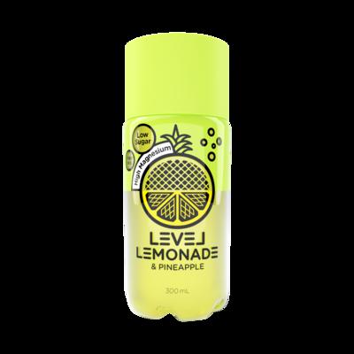 Lemonade&Pineapple 6 Pack