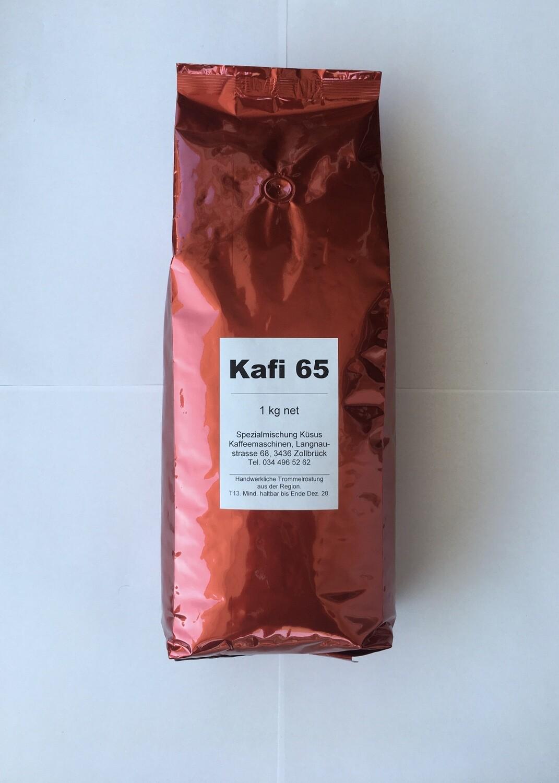 Kafi 65      1Kg