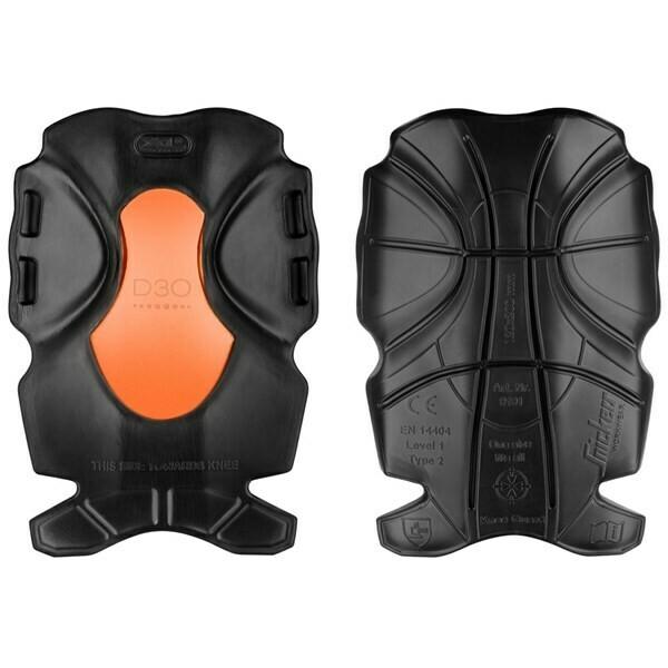 XTR D3O® Kniebeschermers