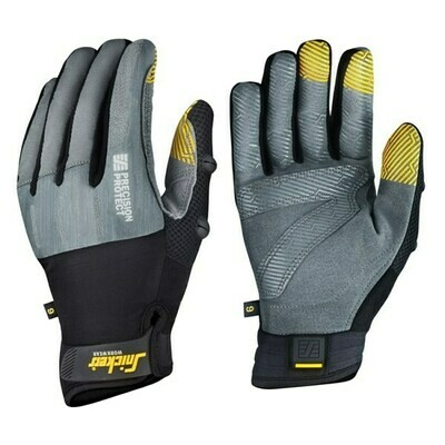 Precision Protect Gloves