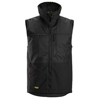 Snickers AllroundWork, Winter Bodywarmer