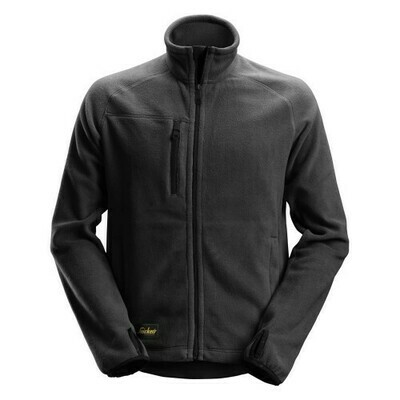 Snickers AllroundWork, POLARTEC® Fleece Jack