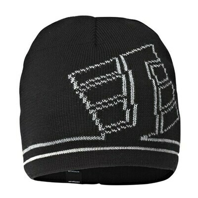 Snickers WINDSTOPPER® Beanie