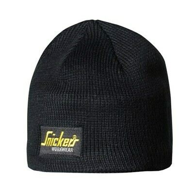 Snickers Beanie